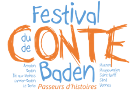 Festival du Conte de Baden - 23ème Edition