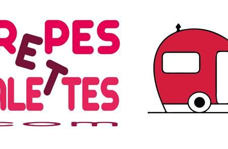 Crêpes et Galettes .com