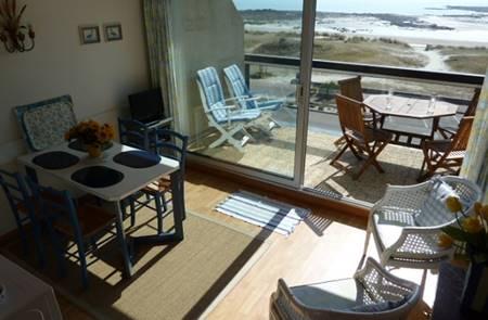 Square Habitat Carnac - Appartement - CHZ28