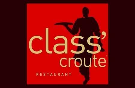 Restaurant Class'Croute
