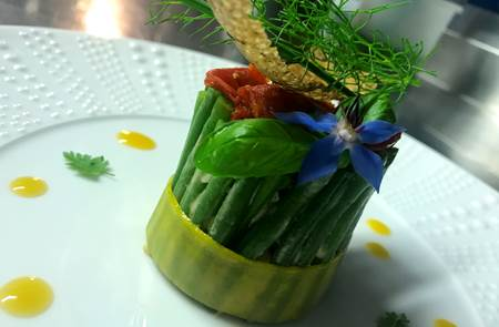 Restaurant La Côte
