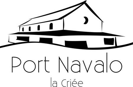 La Criée de Port Navalo
