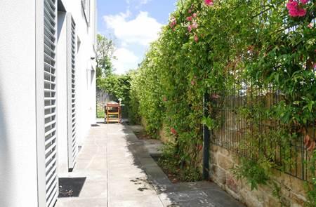 La Trinité/Mer - appartement 2 pièces - 46m²