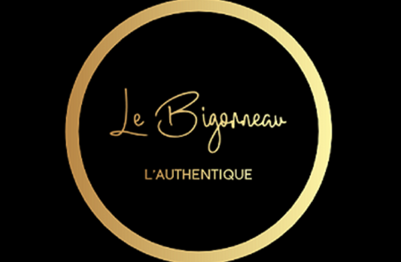 Restaurant Le Bigorneau