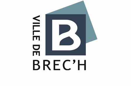Lennomp Asambl : les rencontres en breton de la médiathèque