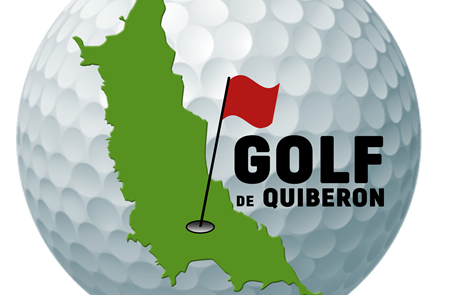 Golf de Quiberon