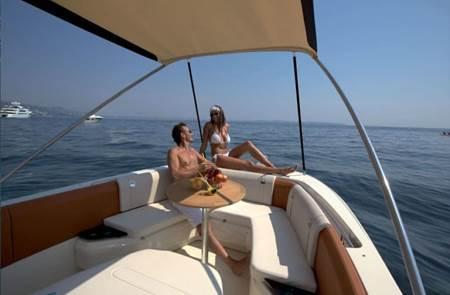 Car and boat Club
