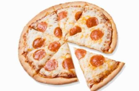 Pizzeria Le Pili pili