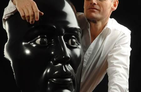 Espace Sculptural Daniel Marcel