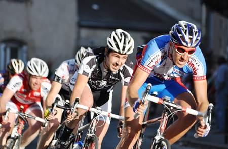 Grand Prix Cycliste d'Auray