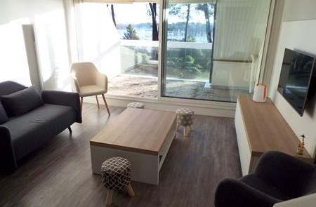 Square Habitat Carnac - Appartement - TTP123