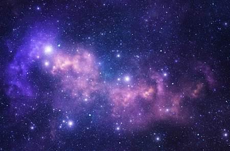 Soirée Astro à la pointe de Kerbihan avec l'ASPKerbihan